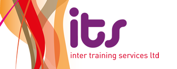 Inter Training Services Ltd
