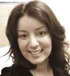 Elisa Dos Santos