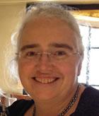 Linda Somers